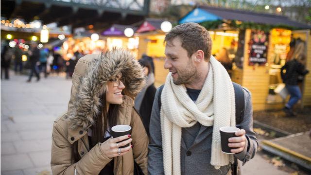 ეს 8 ხერხი უტყუარი გზაა იმისათვის, რომ სასწორის ზოდიაქოს თავი შეაყვაროთ