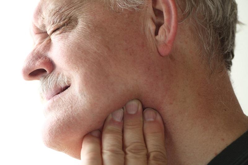 იაპონელემა ექიმებმა გვირჩიეს: ჰიპერტონიკებო, აი თქვენი ხსნის მეთოდი. არანაირი მაღალი წნევა.