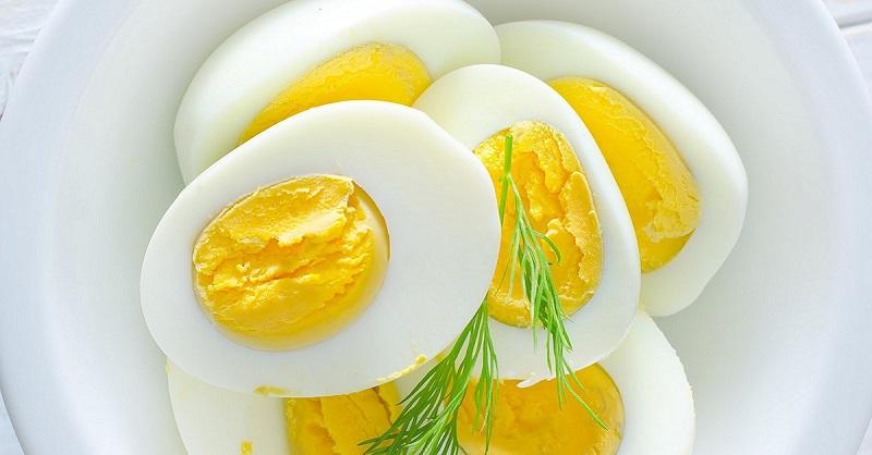 თუ შენი წონა აღემატება 73 კილოს, არ გაუშვათ შანსი გახდე 7 დღეში. საგულდაგულოდ შევადგინე კვერცხის დიეტა.
